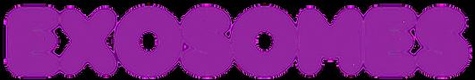 exosomes_logo.png