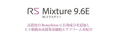 rs_m9.6e_buttonのコピー.png
