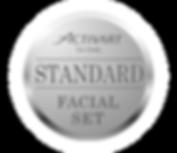 top_standard_02.png