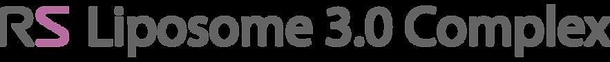 rs_liposome_3.0_complex_logo.png