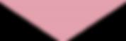 03_arrow.png