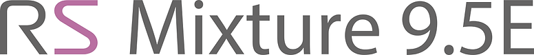 rs_mixture_logo.png