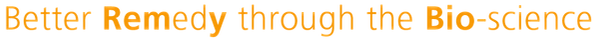 remybio_logo_03.png
