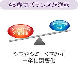 図25.jpg