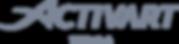 activart_logo.png