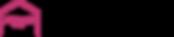 ouchikaikaku_logo.png
