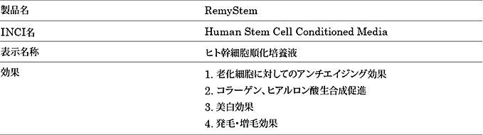 エビデンス_図2.jpg