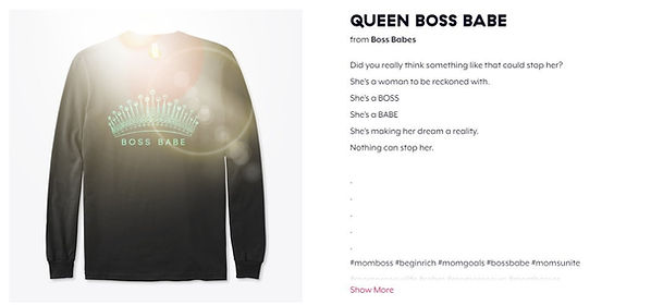 Boss%20Babe%20Shopping%20queen2_edited.j