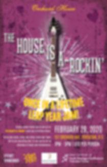 House is a-Rockin' 20-02.jpg