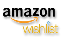 Wishlist-2-300x206.png