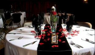 Wedding at Orchard House decor8.jpg