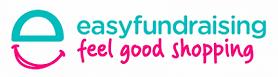 Easyfunding .png