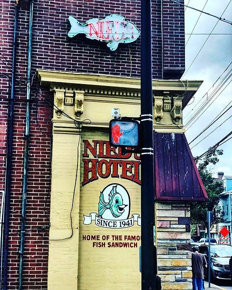 better Nieds hotel.jpg