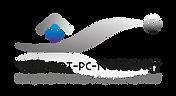 Logo_PCNotdienst-SublineTransparent.png