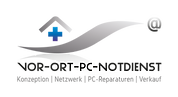 Logo_PCNotdienst-SublineTransparent.png