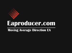 Free Moving Average Direction EA MT4 MT5 | Eaproducer.com