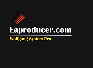 Wolfgang System Pro EA MT4   Eaproducer.com