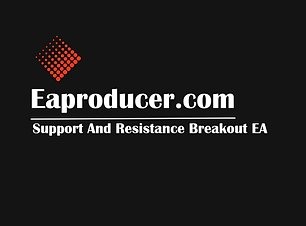 Free Support And Resistance Breakout EA MT4 MT5 | Eaproducer.com