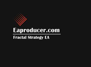 Free Fractal Strategy MT4 EA   Eaproducer.com