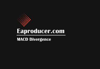 Free EA | Eaproducer com