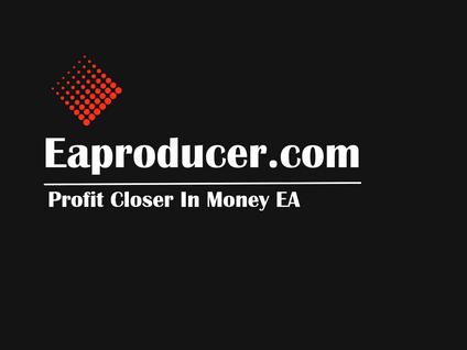 Profit Closer In Money EA MT4 MT5