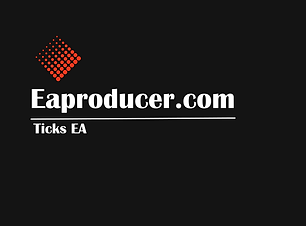 Free Ticks EA MT4 MT5 | Eaproducer.com