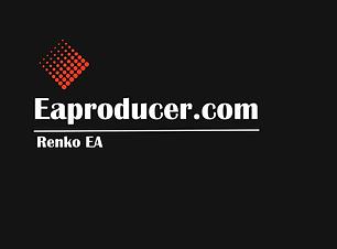 Renko EA MT4 MT5   Eaproducer.com