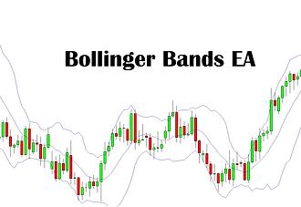 Expert Trading Panel Ea