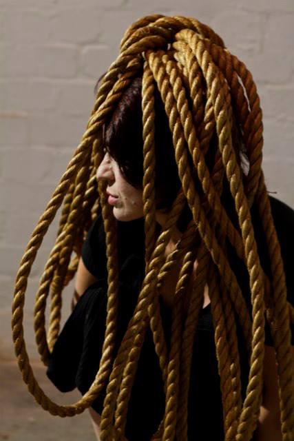 Rope 01