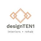 designTEN1.png