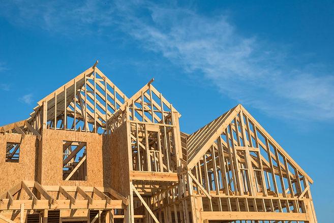 NEW CONSTRUCTION IMAGE (2).jpeg