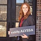 Alyssa Allison.jpg