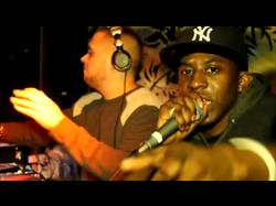Fresharda@dancehall jamboree