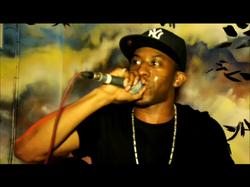 Fresharda - Dancehall Jamboree