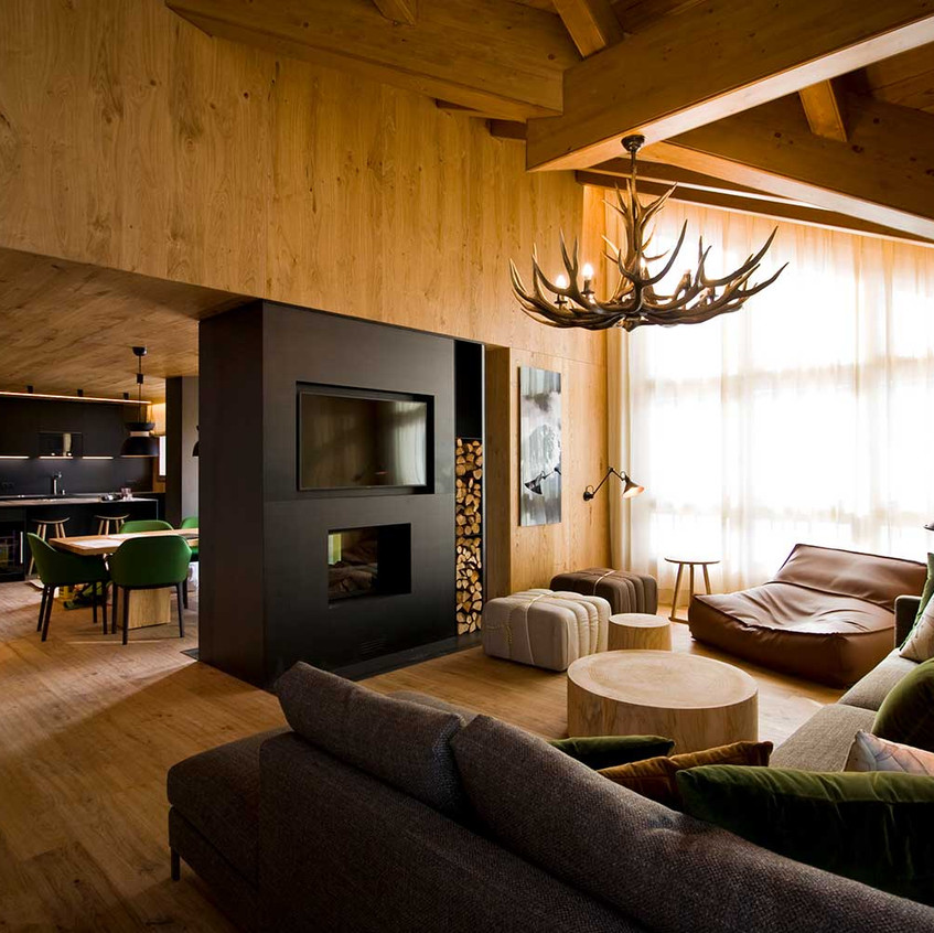 Hermitage-Mountain-Residences-Residencias-de-Lujo-en-Soldeu-Andorra