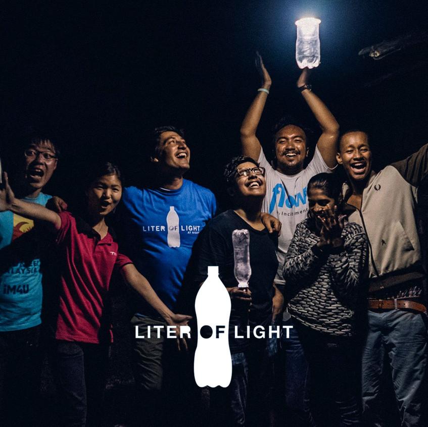 LitreofLight_banner_lower(1)