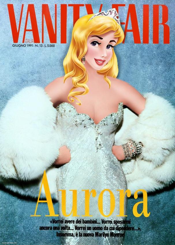 Aurora-as-Madonna-italy_vanity_fair_02_big-632x883