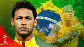 Casa do Brasil!!