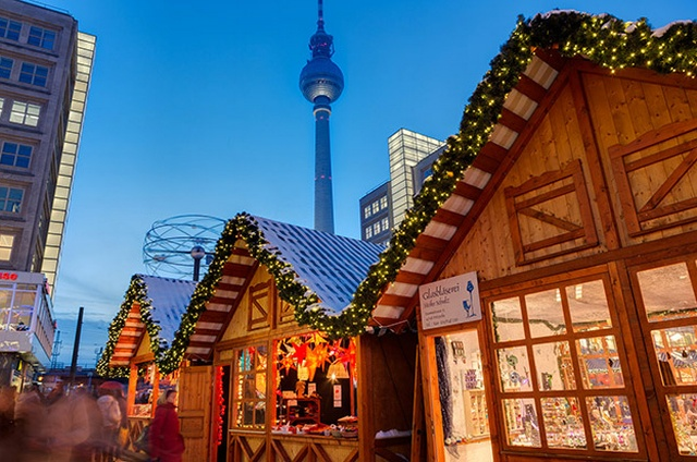 Berlin_Christmas_Markets