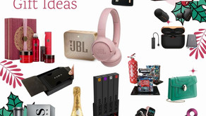 Hey. Are you looking for any last-minute gift ideas??