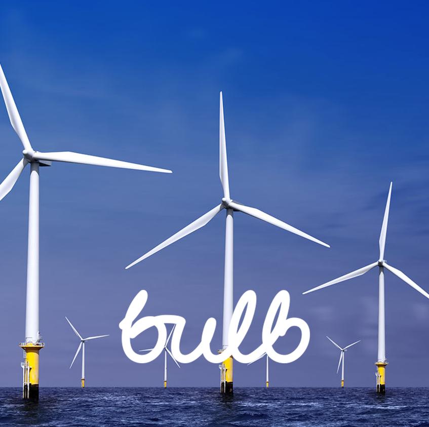 Bulb_banner_bottom
