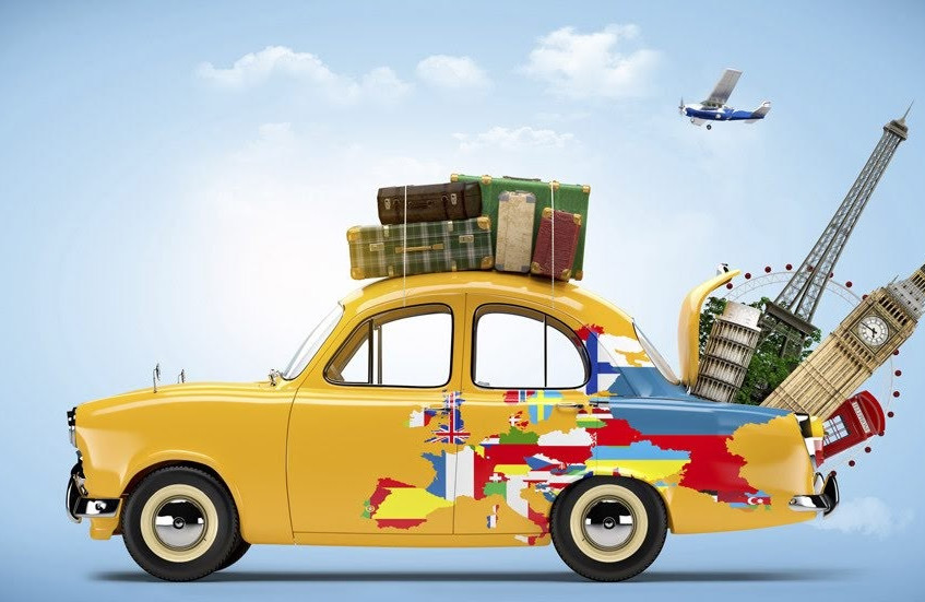 article-superar-percances-europa-coche-5