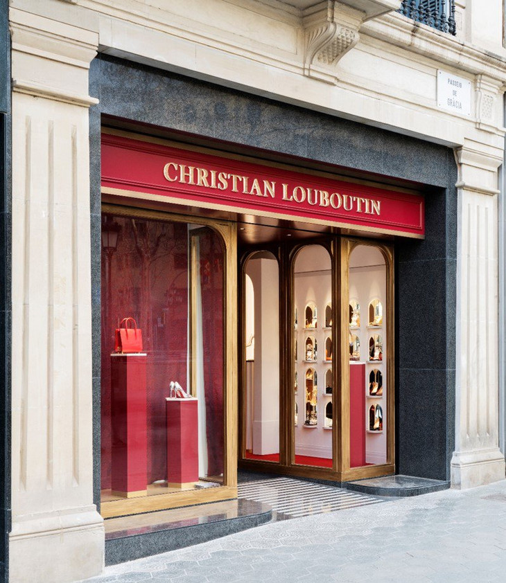 christian-louboutin-barcelona