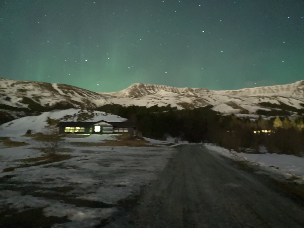 aurora-borealis-northern-lights-tour-in-reykjavik