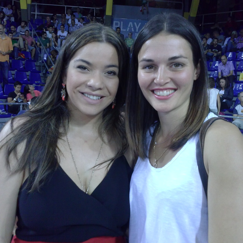 Helena Boada
