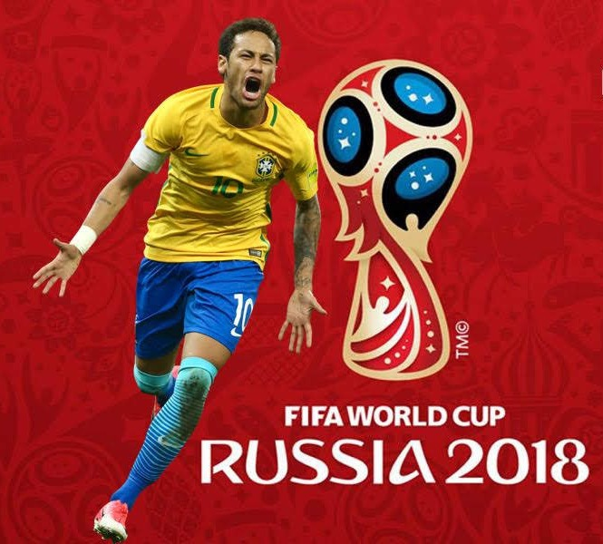 Neymar-2018-FIFA-World-Cup_edited