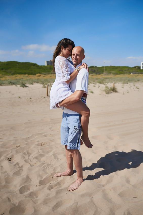 love live beach
