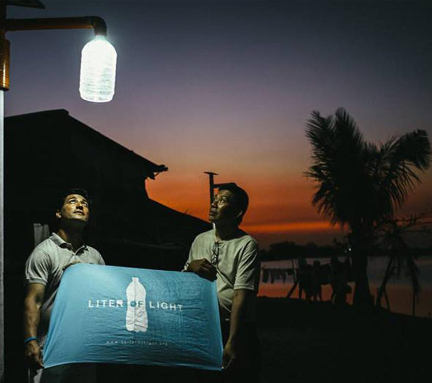 liter+of+light