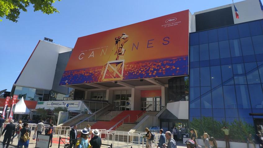 Festival_de_Cannes-Cine-Cine_espanol-Cin