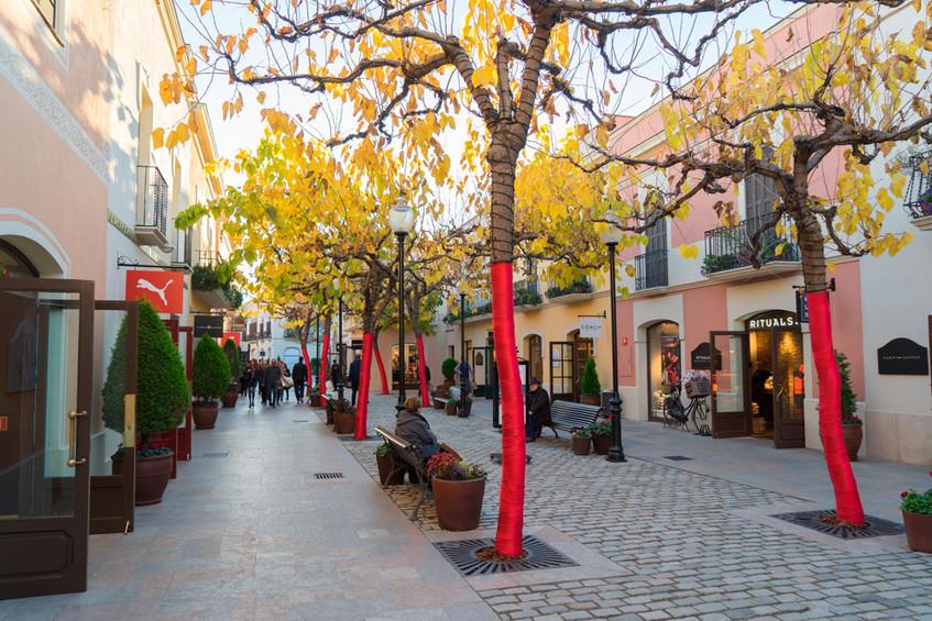 compras-roca-village